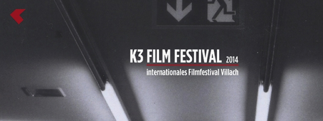 k3-film-festival-villach_FB_web