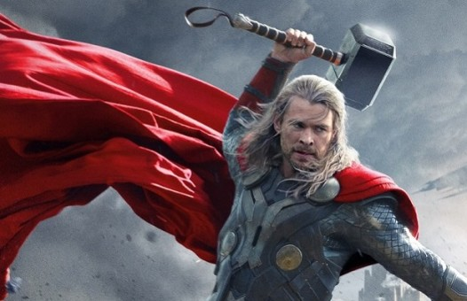 55907-box-office-marvel-s-thor-dark-world-thunders-past-500m