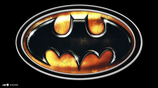 batman-1989-logo-movie-wallpaper