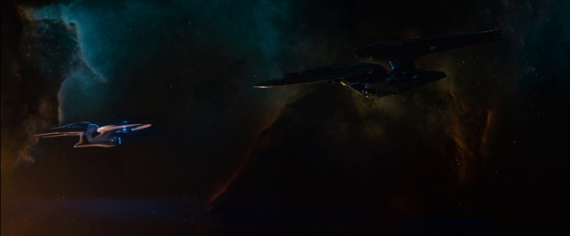 Enterprise_and_Vengeance_face_off