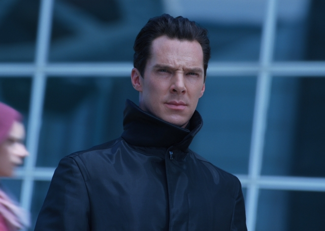 star-trek-into-darkness-benedict-cumberbatch3