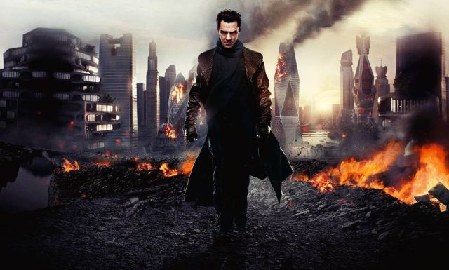 star-trek-into-darkness-villain-was-a-mistake-producer-j-j-abrams-discuss-problems-733348